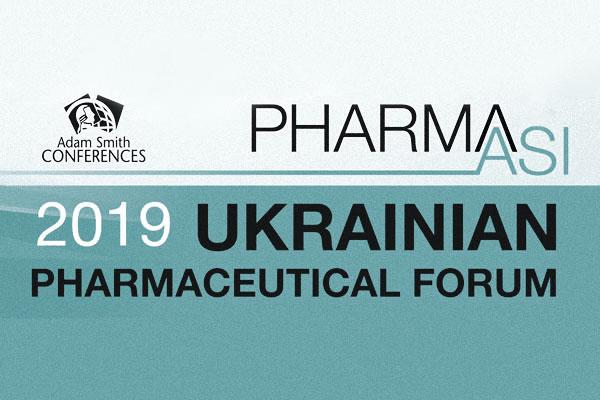 <!--                -->                2019 Український Фармацевтичний Форум