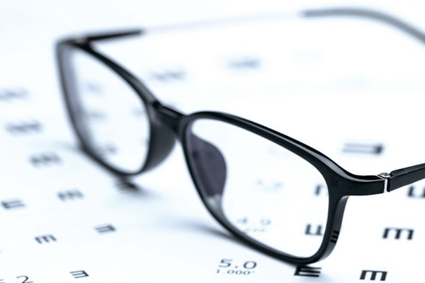 <!--                -->                Травинор и Дорзитим®— Ваш контроль над глаукомой!