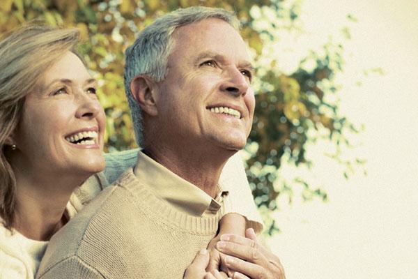 <!--                -->                УРОТИЛЕН® — укрепление и сохранение мужского здоровья!