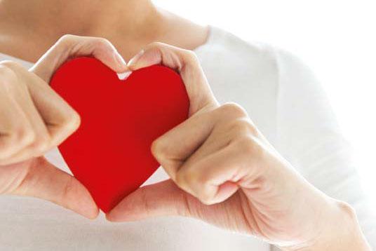 <!--                -->                Новий надійний захист Вашого серця та судин – «ДГК таблетки для розсмоктування»