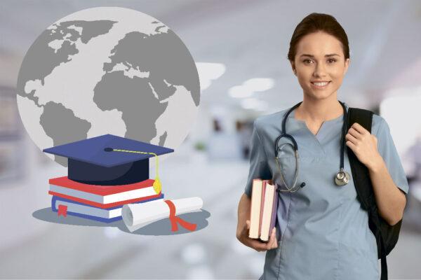 <!--                -->                Медицинское образование в мире: ТОП-5 медицинских ВУЗов мира