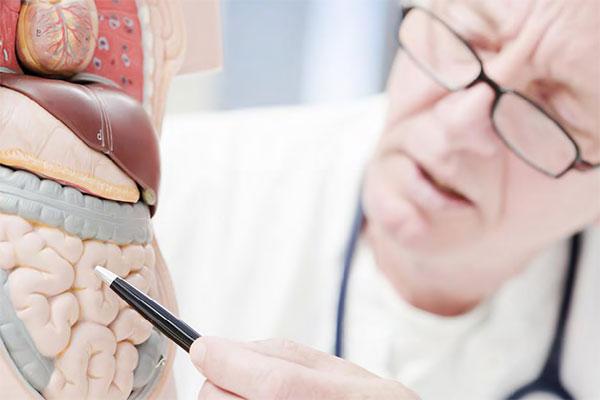 <!--                -->                ОМЕЗ — рациональная защита верхних отделов ЖКТ во время приема противовоспалительных препаратов